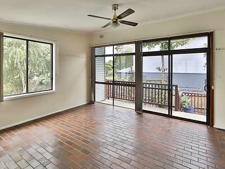34 Tennyson Road, Cromer 2099, NSW House Photo