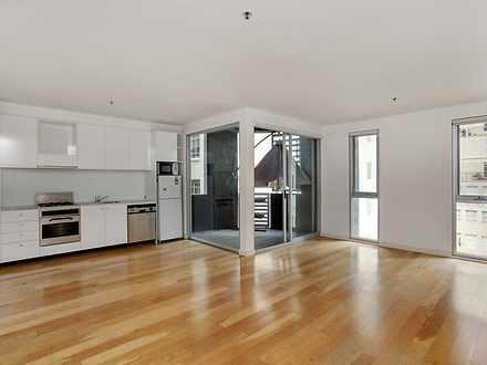 6/4-10 Bank Place, Melbourne 3000, VIC Apartment Photo