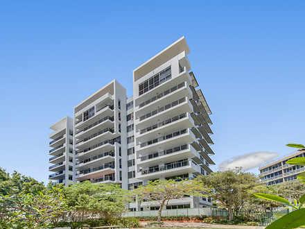 3 Como Crescent, Southport 4215, QLD House Photo