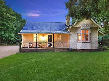 603 Moss Vale Road, Burradoo 2576, NSW House Photo