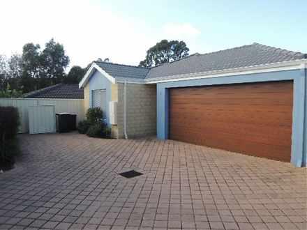 153 Kinross Drive, Kinross 6028, WA House Photo