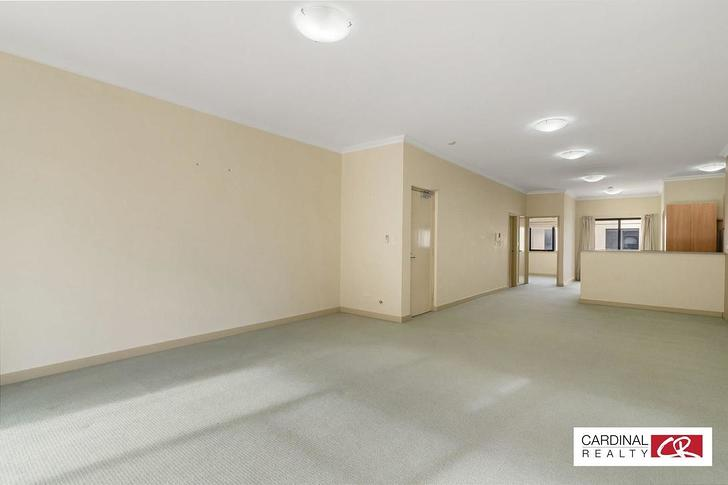 8/3B Marina Drive, Ascot 6104, WA Apartment Photo