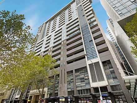 L10, 228 A'beckett Street, Melbourne 3000, VIC Apartment Photo