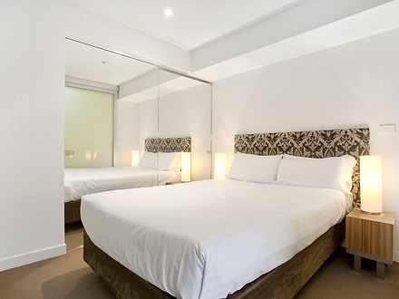 822/572 St Kilda Road, Melbourne 3004, VIC Apartment Photo