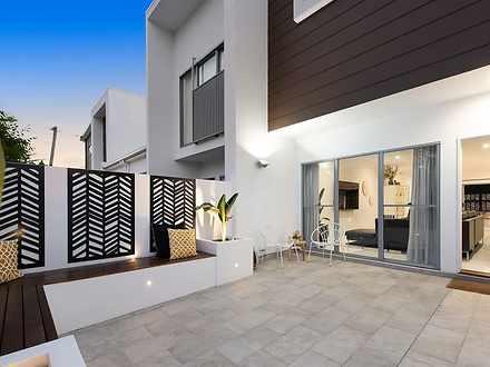4/38 Avon Street, Morningside 4170, QLD Townhouse Photo