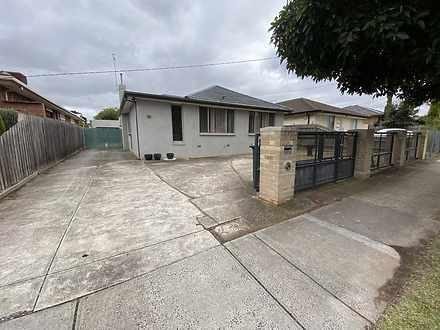 47 Glyndon Avenue, St Albans 3021, VIC House Photo
