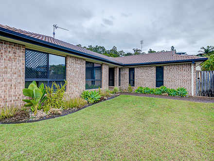 2 Gould Place, Pacific Pines 4211, QLD House Photo