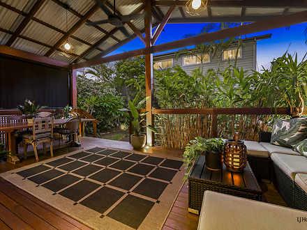 95 Palm Beach Avenue, Palm Beach 4221, QLD House Photo