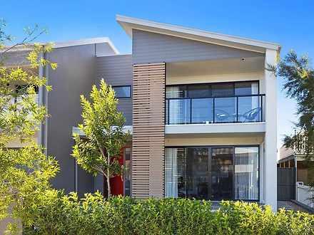 2 Ironwood Crescent, Blacktown 2148, NSW House Photo