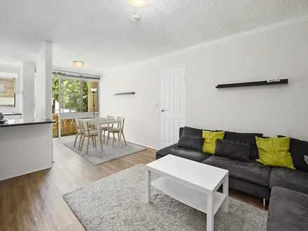 20/216-220 Longueville Road, Lane Cove 2066, NSW Unit Photo