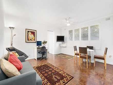 5/242 Buffalo Road, Ryde 2112, NSW Apartment Photo