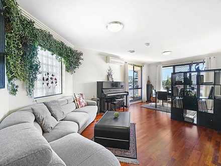 21/8-16 William Street, Ryde 2112, NSW Apartment Photo
