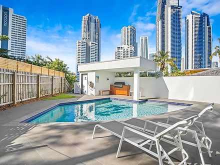 6/35-37 Tarcoola Crescent, Surfers Paradise 4217, QLD Apartment Photo