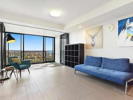 1104/138 Walker Street, North Sydney 2060, NSW Apartment Photo