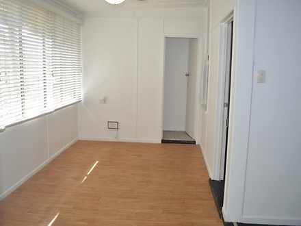 5/203 Vulture Street, South Brisbane 4101, QLD House Photo