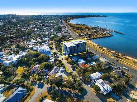 52/80 Hornibrook Esplanade, Clontarf 4019, QLD Apartment Photo