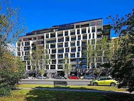 210/181 Fitzroy Street, St Kilda 3182, VIC Apartment Photo
