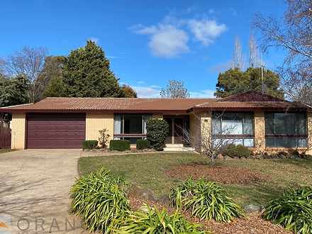 12 Pulari Place, Orange 2800, NSW House Photo