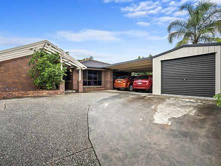 39 Beckett Road, Mcdowall 4053, QLD House Photo
