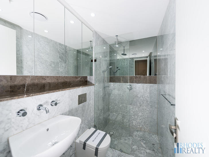 308/80 Alfred Street, Milsons Point 2061, NSW Apartment Photo