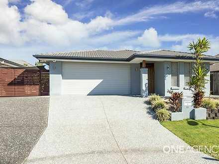 19 Giancarlo Crescent, Doolandella 4077, QLD House Photo