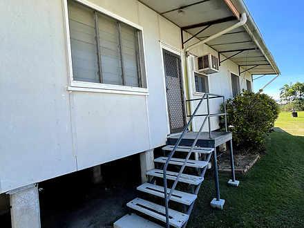 3/36 Cartwright Street, Ingham 4850, QLD Unit Photo