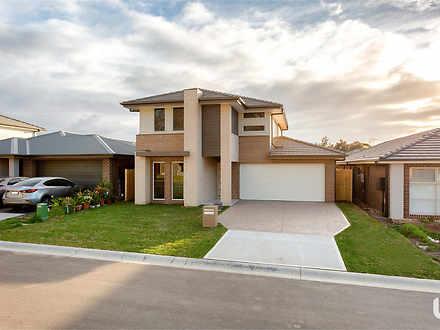 11 Propellor Avenue, Leppington 2179, NSW House Photo