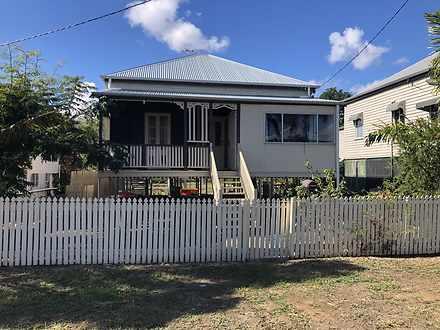 45 Kent Street, Rockhampton City 4700, QLD House Photo