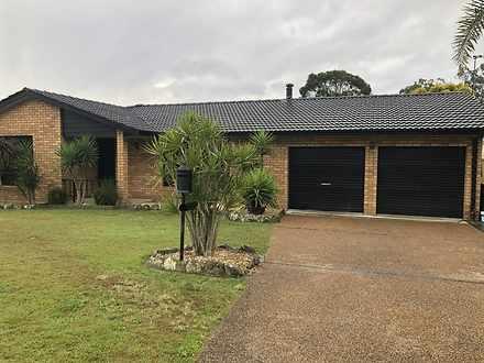 14 Hickory Crescent, Taree 2430, NSW House Photo