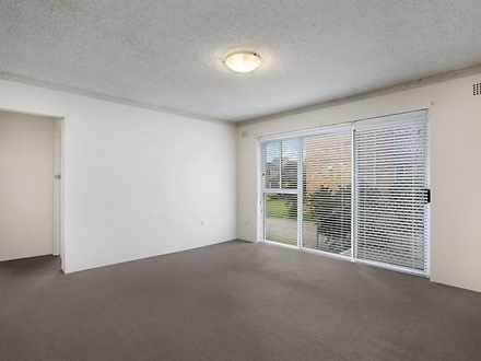23/24 Chandos Street, Ashfield 2131, NSW Apartment Photo
