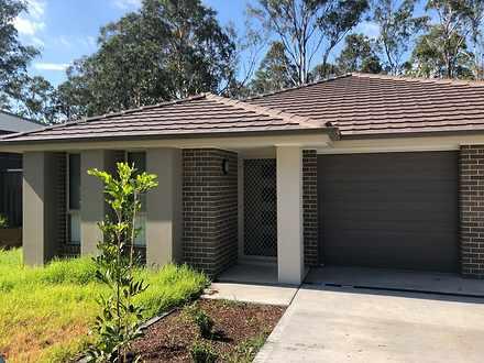 66A Alkira Avenue, Cessnock 2325, NSW Duplex_semi Photo