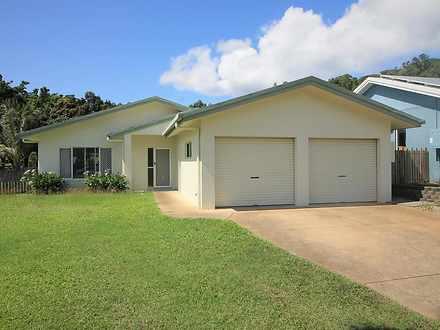 22 Grimes Close, Kanimbla 4870, QLD House Photo