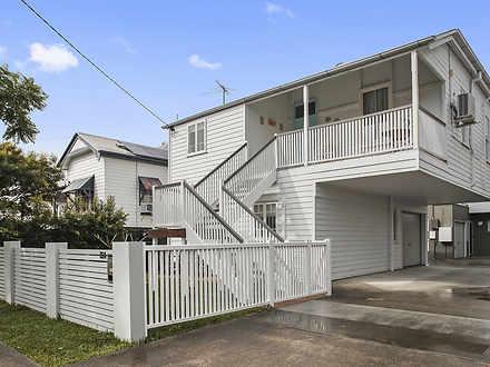 89A Jerrold Street, Sherwood 4075, QLD House Photo