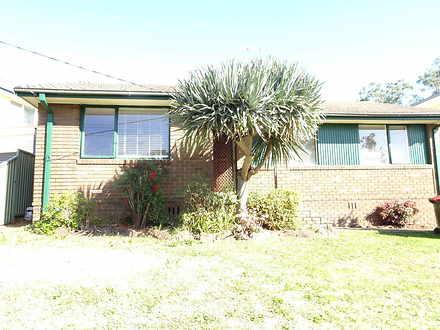 20 Gibbon Road, Winston Hills 2153, NSW House Photo