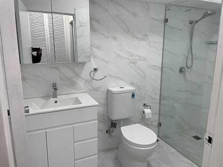 12/27-35 Raymond Street, Bankstown 2200, NSW Apartment Photo