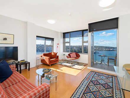 124/67 Carabella Street, Kirribilli 2061, NSW Apartment Photo