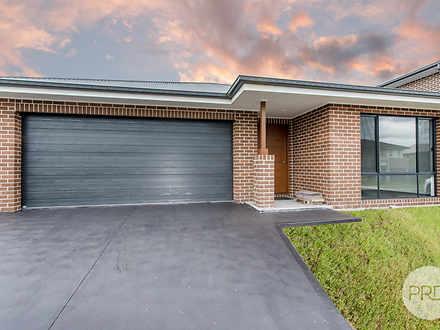 7 Lloyd Street, Nsw 2747, Werrington 2747, NSW House Photo