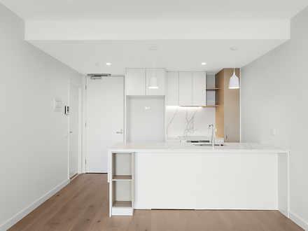 518/1060 Dandenong Road, Carnegie 3163, VIC Apartment Photo