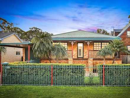62 Kalua Drive, Chittaway Bay 2261, NSW Duplex_semi Photo
