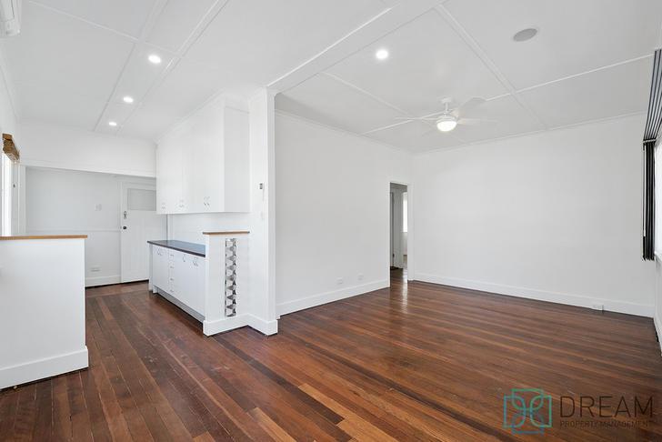556B Morayfield Road, Burpengary 4505, QLD House Photo