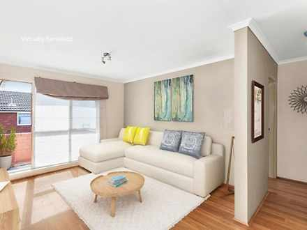 35/5 Grace Campbell Crescent, Hillsdale 2036, NSW Apartment Photo