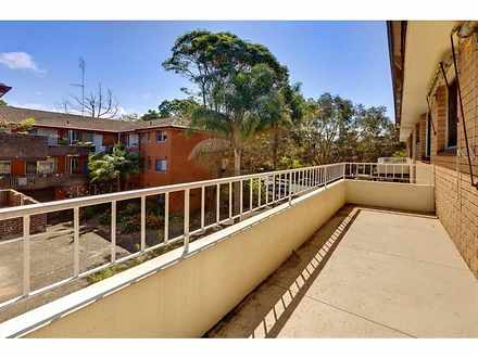 20/4-8 Lismore Avenue, Dee Why 2099, NSW Unit Photo