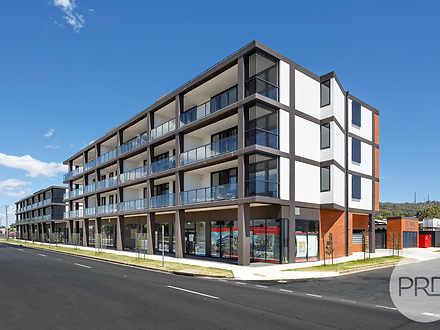 1-102/1 Flinders Street, Wagga Wagga 2650, NSW Townhouse Photo