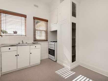 5/9 Marlton Crescent, St Kilda 3182, VIC Apartment Photo