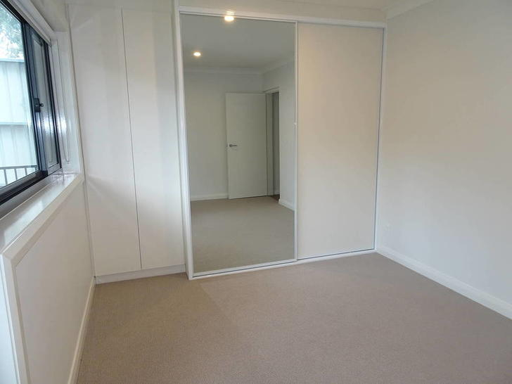 2/46 Neil Street, Merrylands 2160, NSW Unit Photo