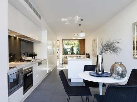 1A Garran Lane, Glebe 2037, NSW House Photo