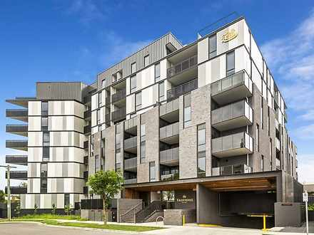 505/19-21 Poplar Street, Box Hill 3128, VIC Apartment Photo