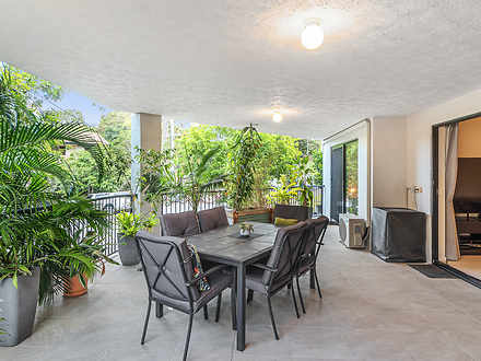 1/113 Wallace Street, Chermside 4032, QLD Apartment Photo