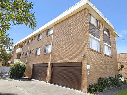 5/50 Thalassa Avenue, East Corrimal 2518, NSW Unit Photo