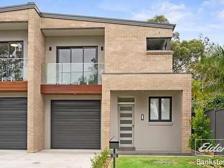 16 Gurney Road, Chester Hill 2162, NSW Duplex_semi Photo